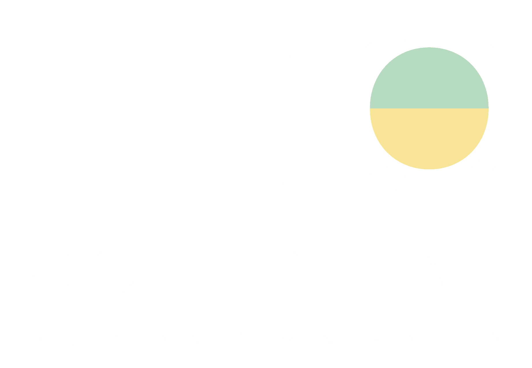 LIDO Collective web design london