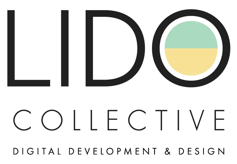 LIDO_logo_Boilerplate_TightCrop_1000x692